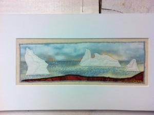 icebergs-5